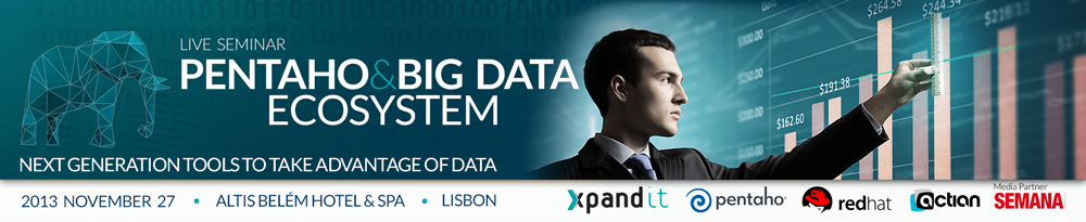 en-banner-area-pentaho-big-data