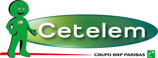 cetelem success case logo