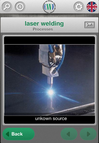 4. welding dictionary