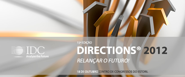 directions 2012 ti evento
