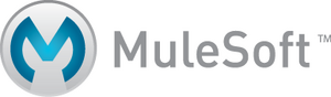 561232 mulesoft-logo-final