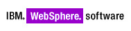 logo-websphere