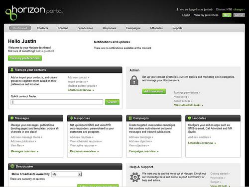 HTK_Horizon_screenshot_2 (1)