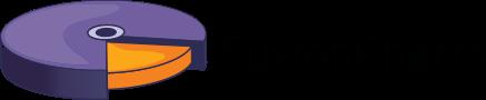 FusionCharts_Logo