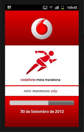 vodafone runner app1