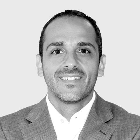 Paulo Lopes - Partner & CEO