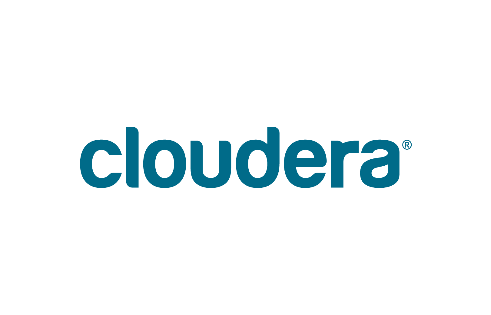 cloudera big data london