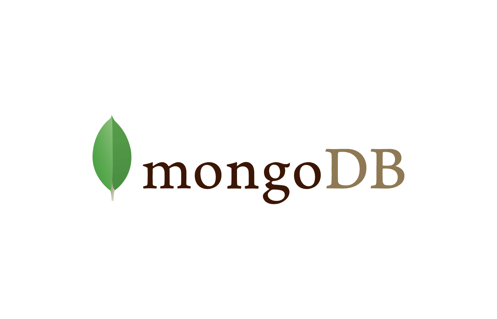 mongoDB big data london