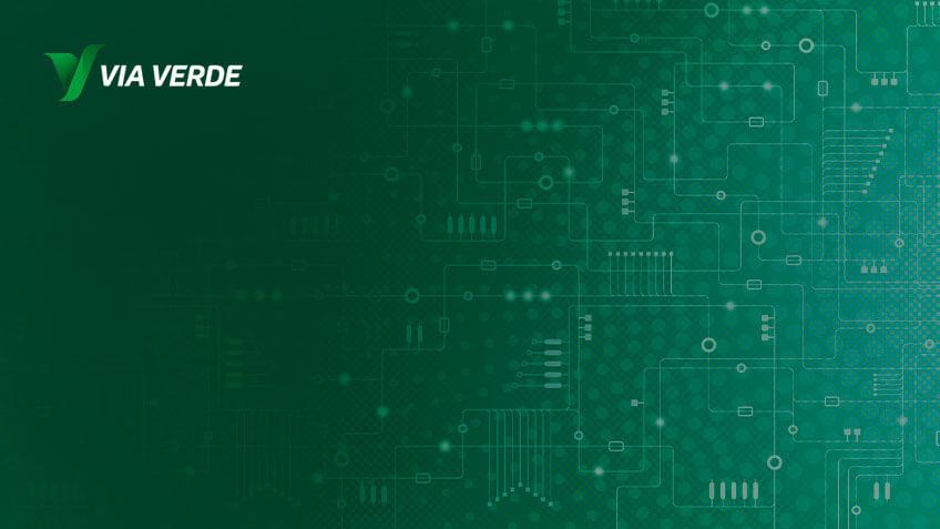 [Success Story]: Via Verde – Order Management Solution