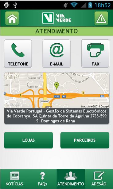 1. via-verde-app