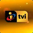 APP-TVI-HD