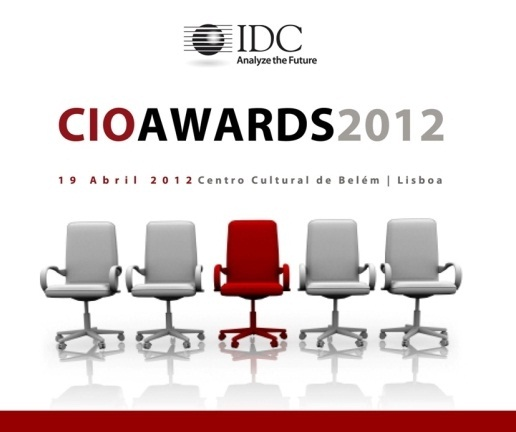CIO-Awards-2012-01