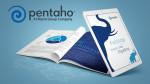 Pentaho_ebook_blog_848x477