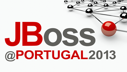 jbossportugal