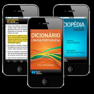porto_editora_mobile
