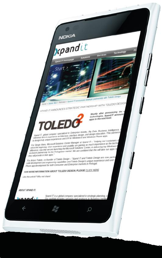 toledo2_xpandit-01
