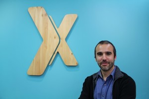 1.xpand it new office-pedrogonalves-partner