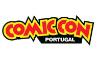 comic-con-portugal-apps