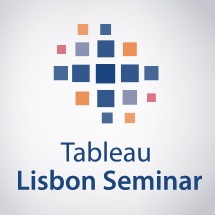 tableau-lisbon-seminar-logo