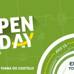 open-day-viana-blog