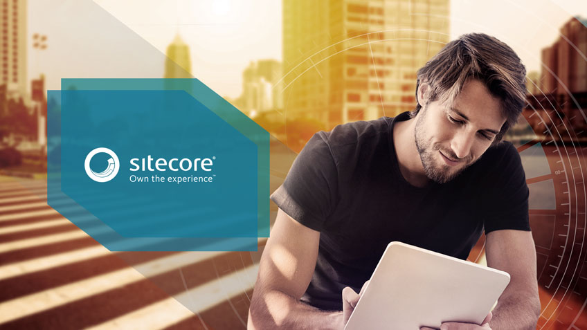 Xpand IT becomes Sitecore partner