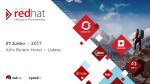 RedHat-DevOps-Blog-848x477