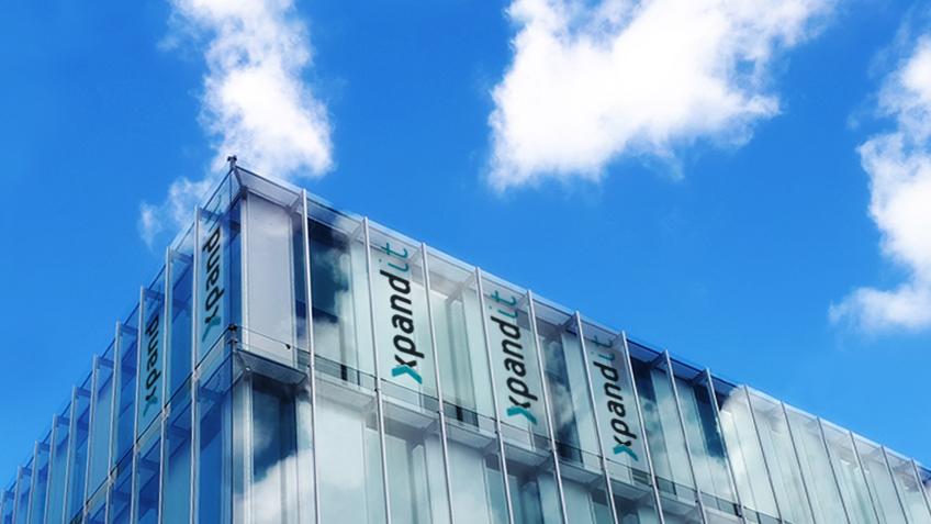 Xpand IT inaugura novo Centro de Desenvolvimento