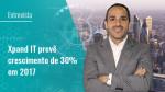 Entrevista_PauloLopes_Blog_PT_848x477