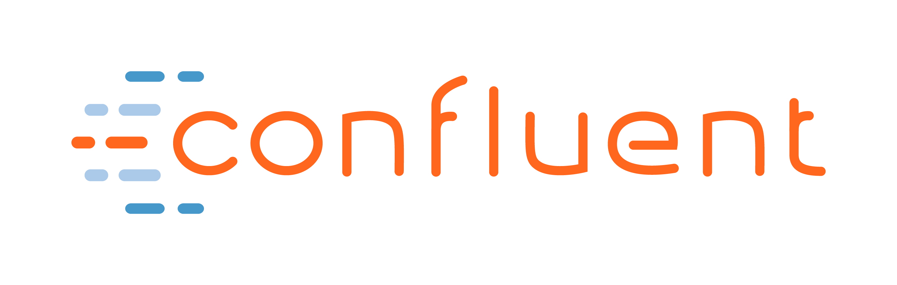 confluent big data london