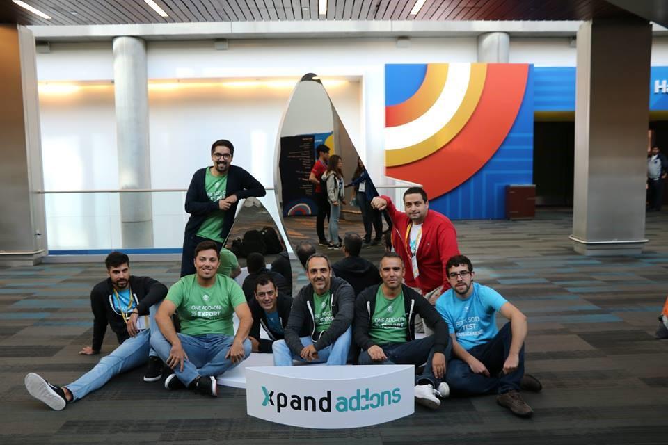 As últimas novidades do Atlassian Summit