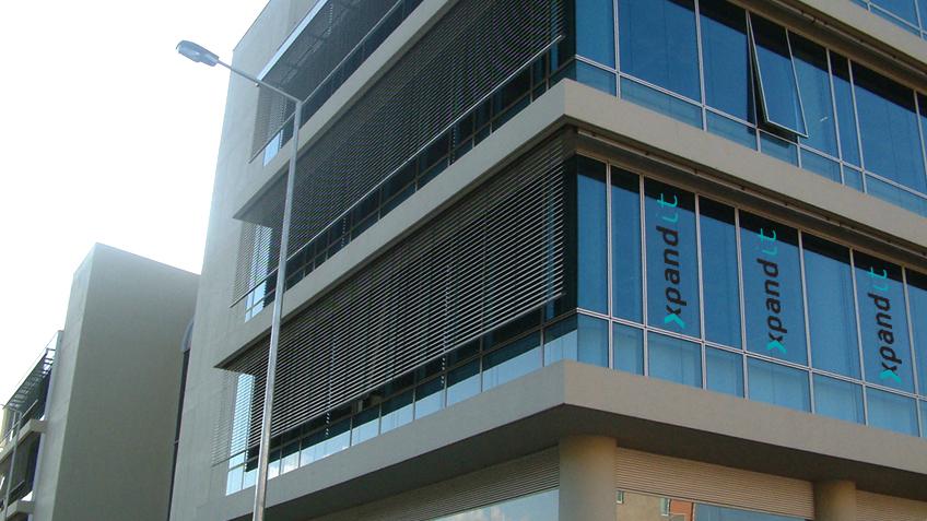 Xpand IT inaugura novo escritório em Braga