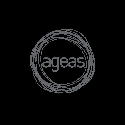 Ageas_Logo@4x