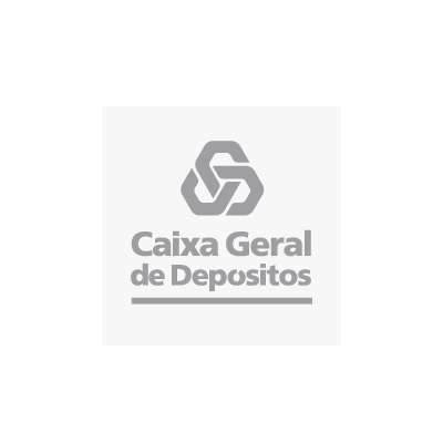 CGD_Logo@4x