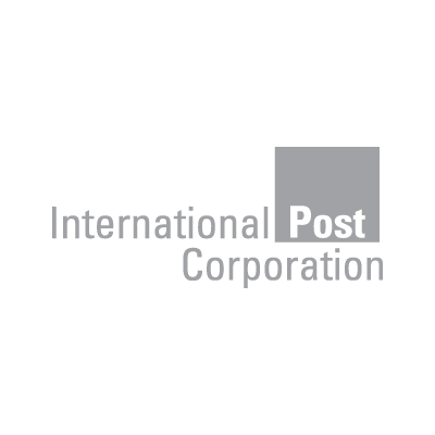International_Post_Corporation_Logo@4x
