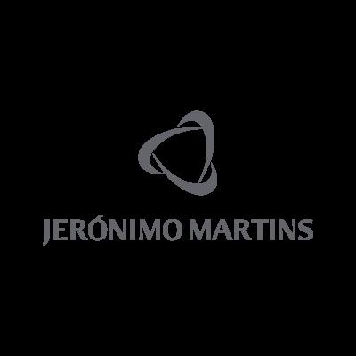 Jeronimo_Martins_Logo@4x