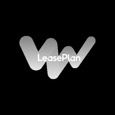 LeasePlan_logo@4x