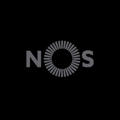 NOS_Logo@4x