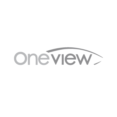 Oneview_Logo@4x