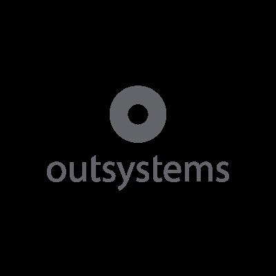Outsystems_Logo@4x