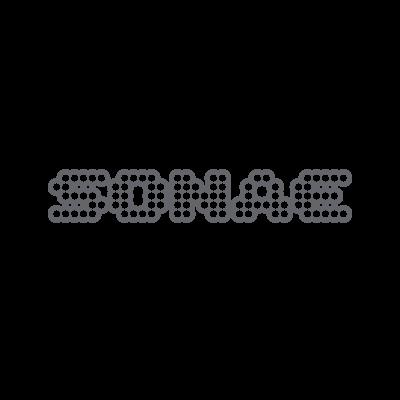 Sonae_Logo@4x