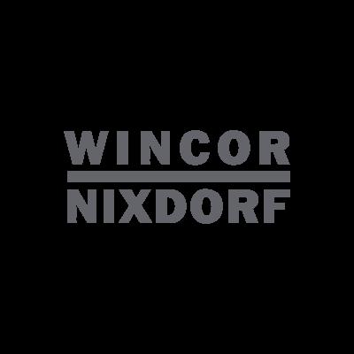 Wincor_Nixdorf_Logo@4x