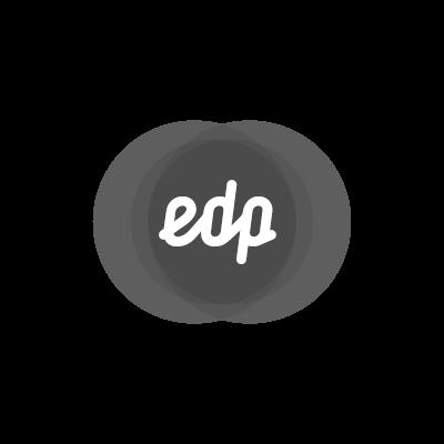 edp_Logo@4x