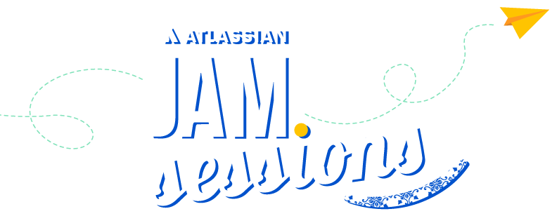 atlassian_jam_sessions