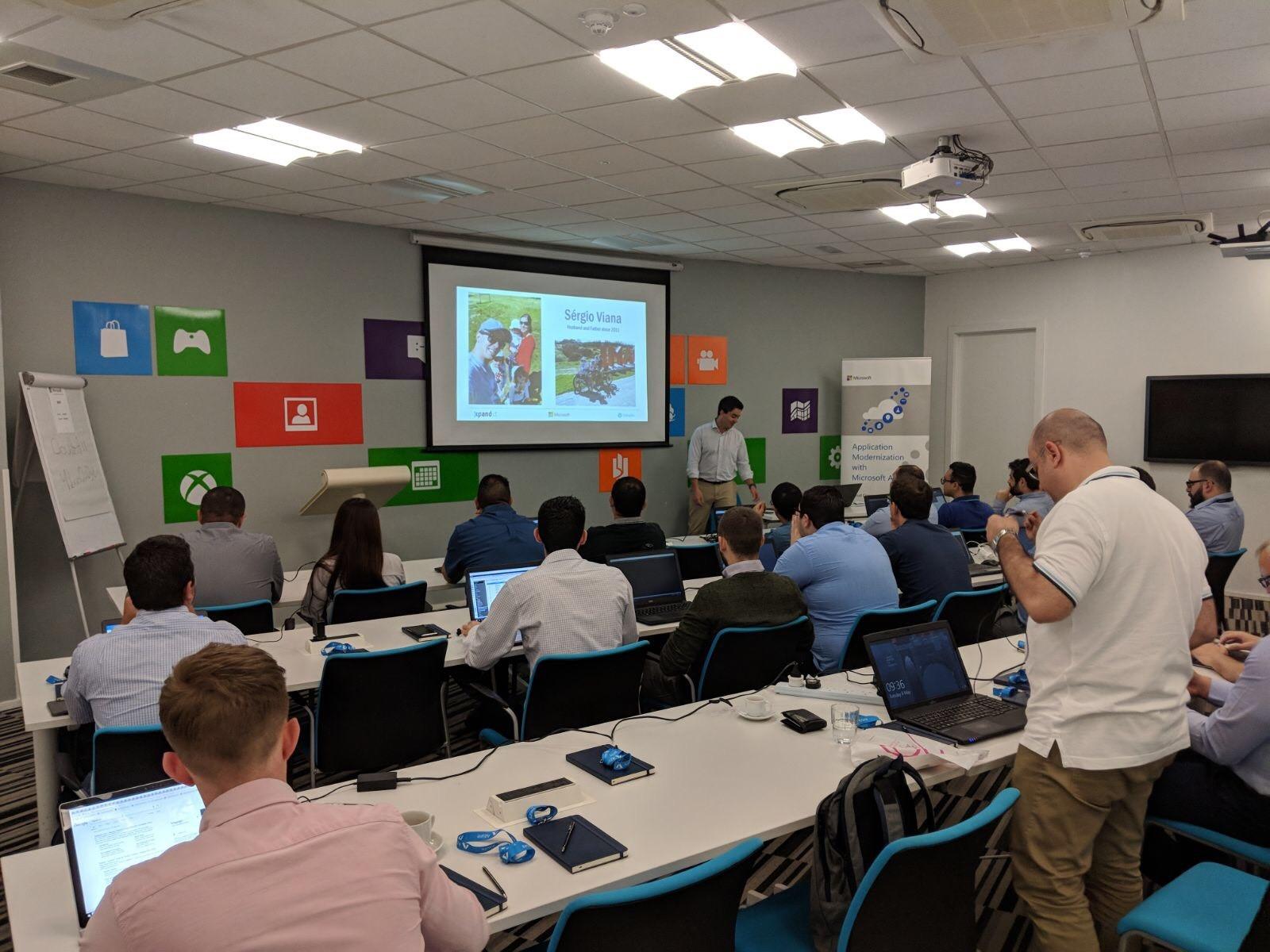Workshops-de-Mobile-Innovation