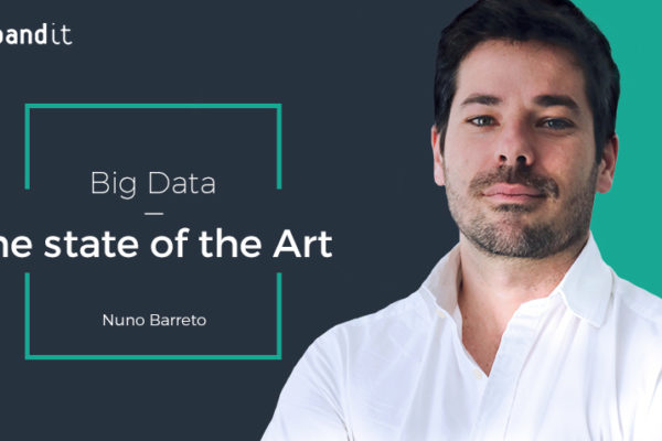 Big Data: the state of the art
