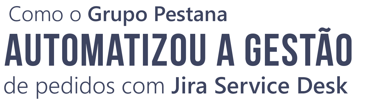 https://www.xpand-it.com/pt-pt/pestana-hotel-transformacao-digital-caso-de-sucesso/