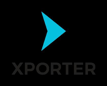 Jira Add-ons Xporter