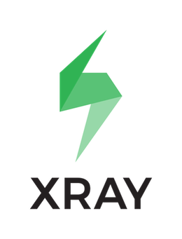 Atlassian Apps Xray