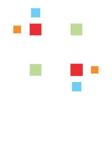 Tableau-Experience