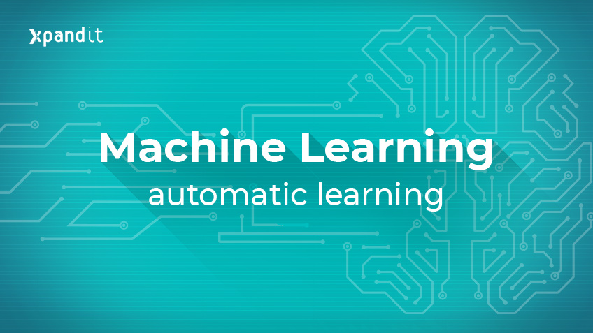 Machine Learning: autonomous learning